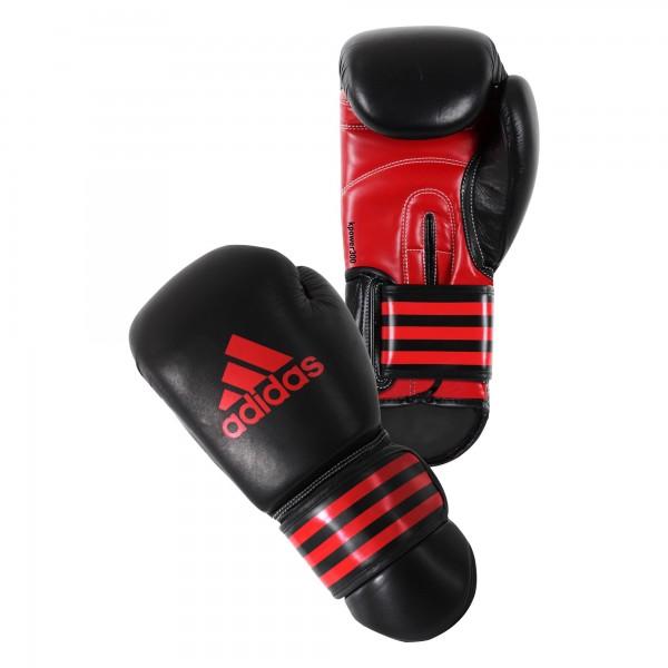 adidas Kick-Boxhandschuhe Kpower300, ADIKP300
