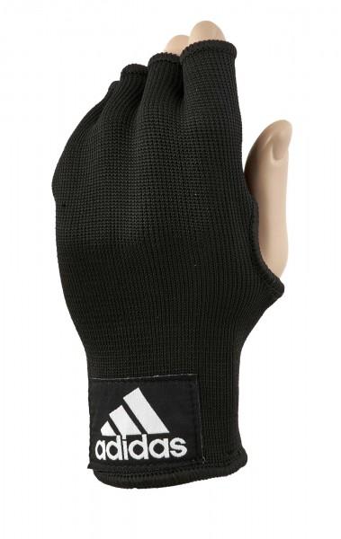adidas Innenhandschuhe Speed inner Glove, adiSBP022