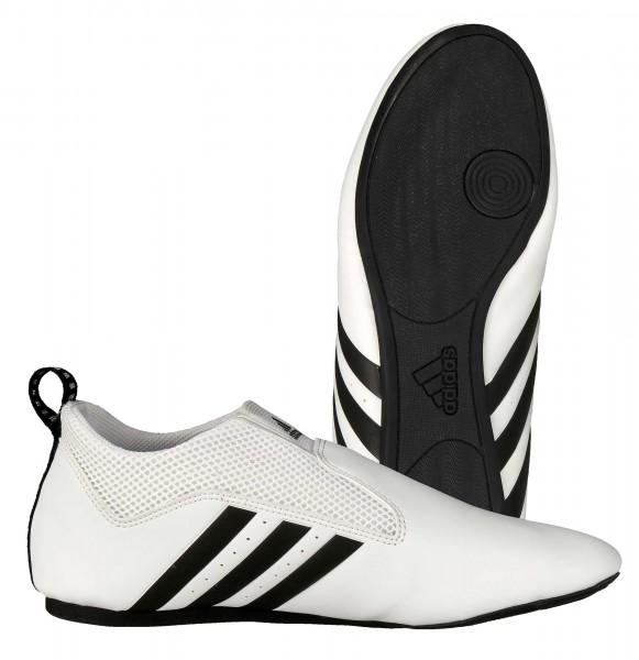 adidas Taekwondo-Sneaker Contestant Pro ADITPR01