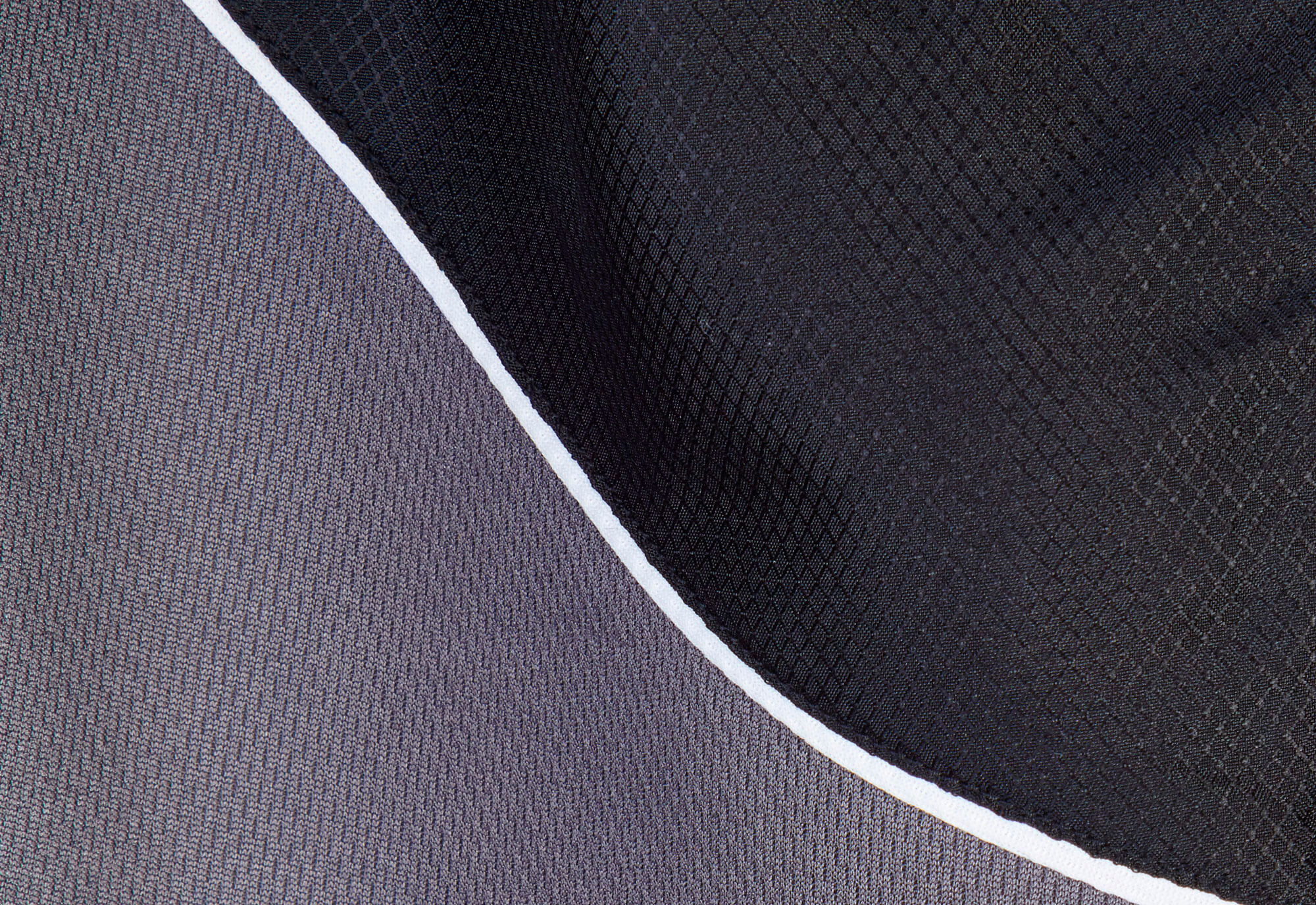 adidas Kickbox Hose schwarzblau ADITU010T