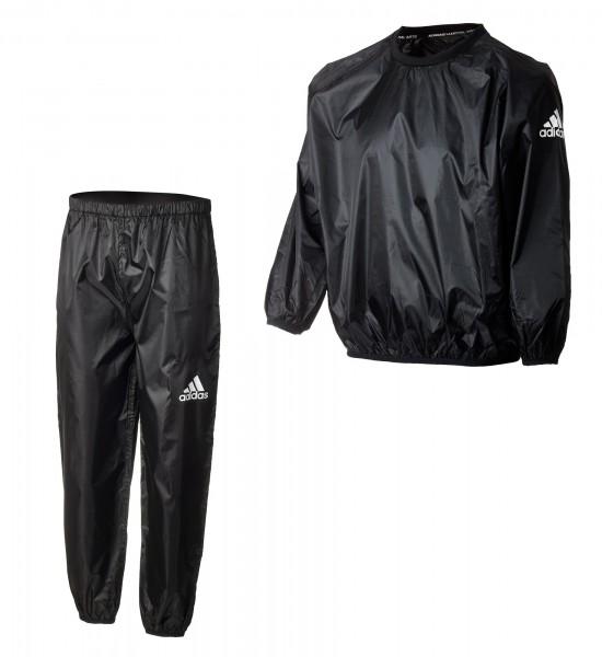 adidas Schwitzanzug, Sauna Suit, ADISS01MA