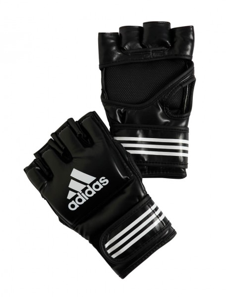 adidas MMA Professional Grappling Glove Gel ADICSG05