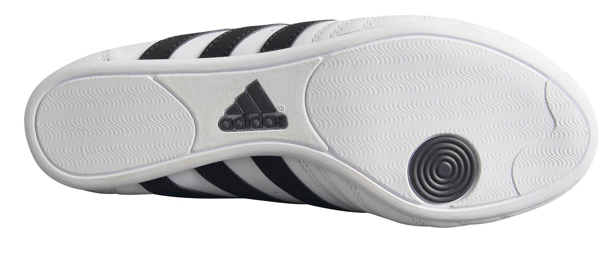 Rabatt adidas Kampfsport Schuhe SM II liefert adidas
