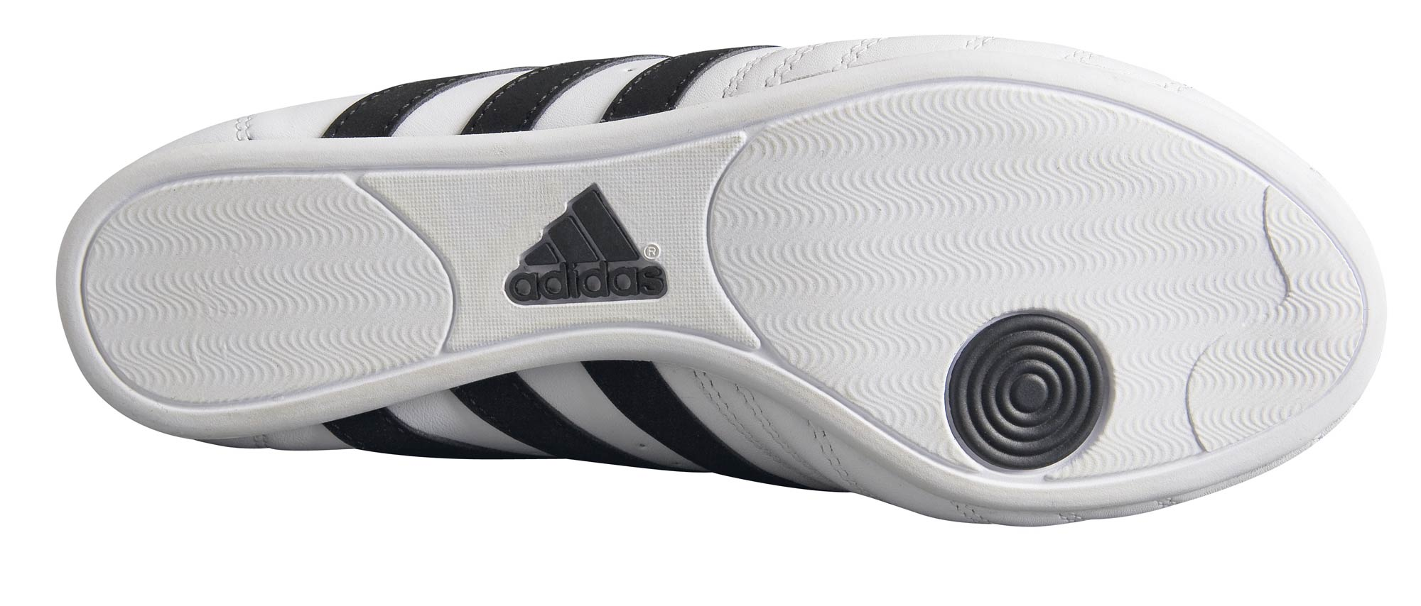 adidas TDK Trainer Herren Sneaker Sportschuhe Gr. 46 23 UK