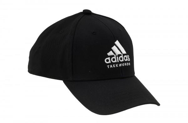 adidas Baseball-Cap Taekwondo, ADICAP01