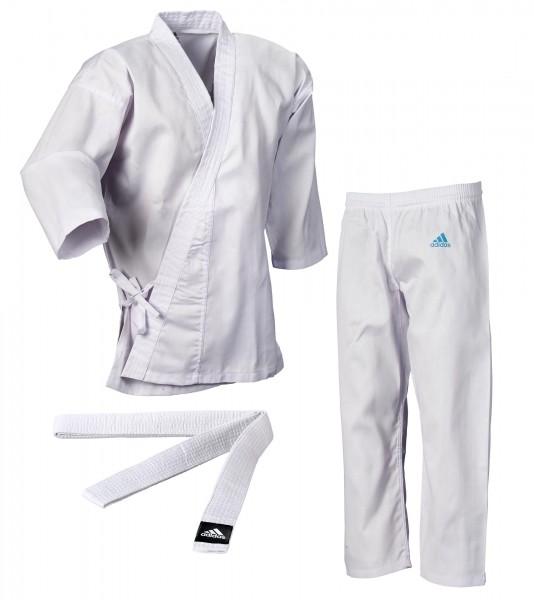 "adidas Karateanzug ""Beginner"", K200"