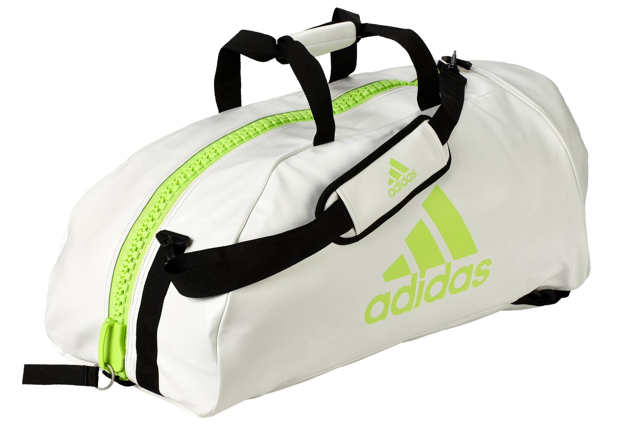 69f9f717e0 ... adiACC051 · Vorschau: adidas 2in1 Bag