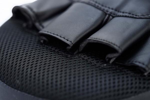 adidas Adult Boxing Kit 2, Boxset ADIBTKA02 - S