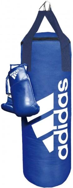 adidas Blue Corner Boxing Set (ADIBAC11SMU)