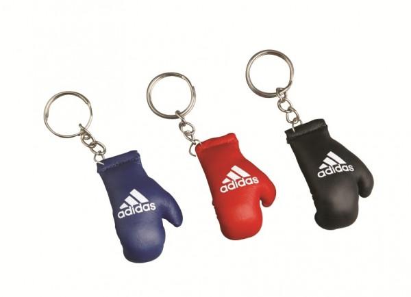 Schlüsselanhänger Mini Box-Handschuhe ADIMG01