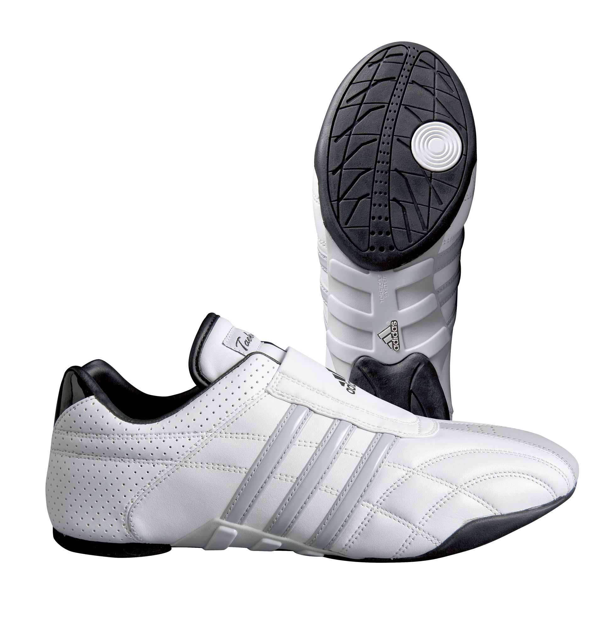 Adilux Mit Adidas Weiß Streifen Grauen zVLjGqSpUM