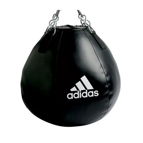 adidas Bodysnatch Bag, ADIBAC27