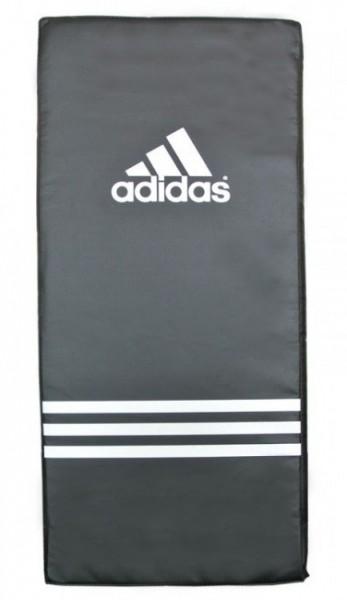 adidas Kicking Shield 75 cm, adiBAC052S