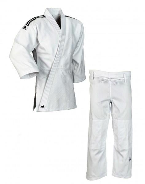 adidas Judo Anzug