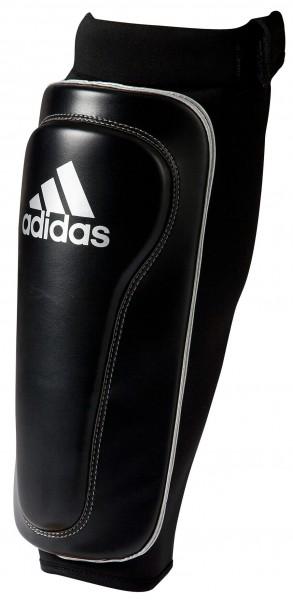 adidas Ultimax Schienbeinschutz PU/Gel ADIBP071