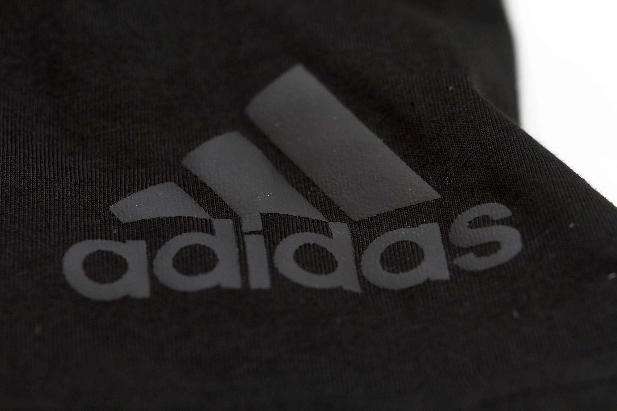 adidas Community line Jacket Taekwondo