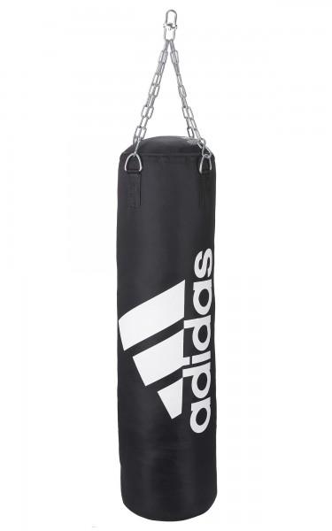 adidas Sandsack Lightweight - (gefüllt), adiBAC110C