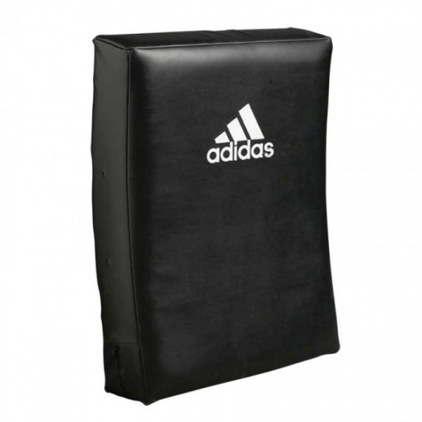 adidas Kicking Shield 60 cm, adiBAC053