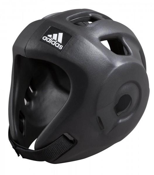 adidas Kopfschutz adizero schwarz, adibhg028, Wako